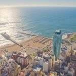 Guía Turística de Mar del Plata