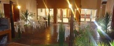 Hotel Valle  D`aosta
