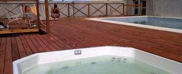 Hotel Terra Do Mar