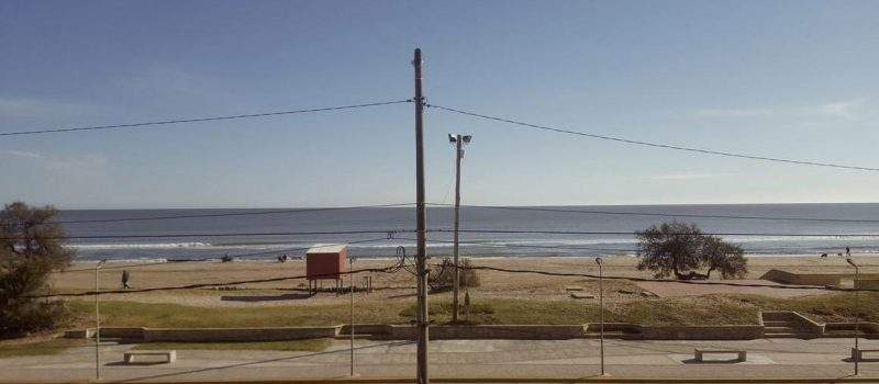 Videos de San Bernardo cámaras en vivo y en directo ¡IMPERDIBLE!