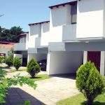 Duplex argentina