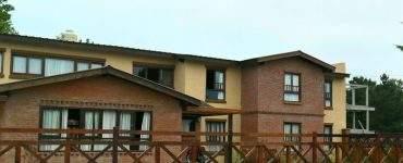 Hostel Casa Fortaleza